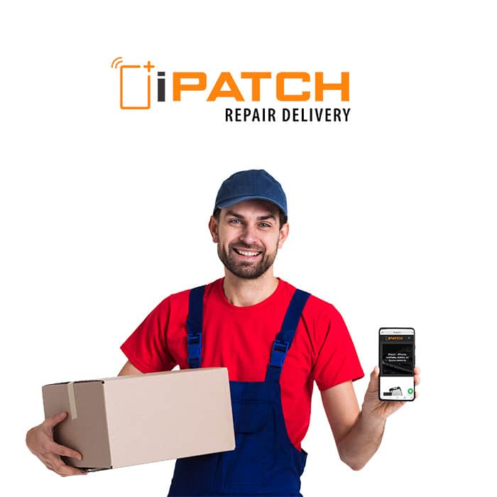 Omniva-piegade-iPatch